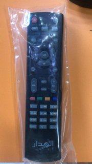 ريموت تلفزيون توصيل 67656592توصيل ريموتات تلفزيونات  ريموت رسيفر