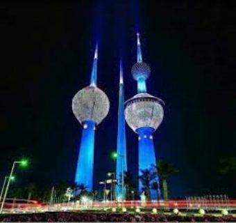 نقل عفش حولي 65007374 في الكويت فك نقل تركيب الاثاث