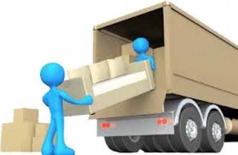شركة الايمان   لنقل العفش65592500  فك نقل  تركيب  نجار  تغليف