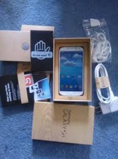صور Samsung  Galaxy S4 16GB 1