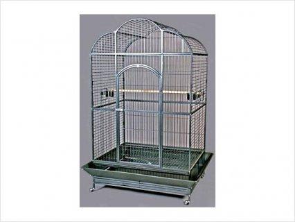 Silverado MACAW DOMETOP BIRD CAGE