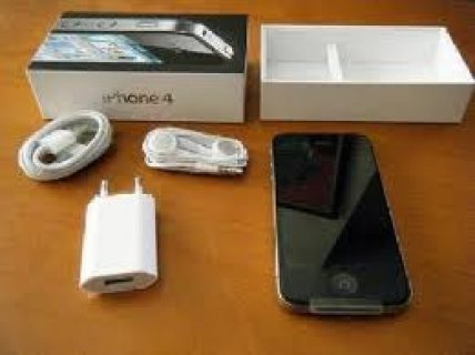 ابل اي فون 4 (BB CHAT 24 HOURS: 231B5EDA)