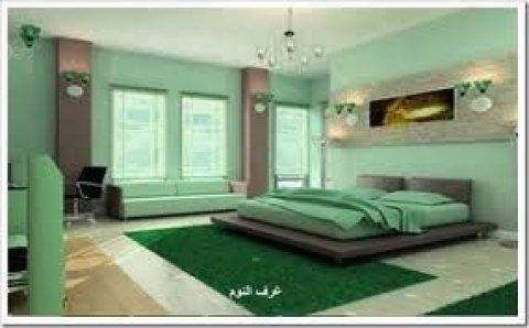 نقل عفش سريع vib 66533077 داخل الكويت