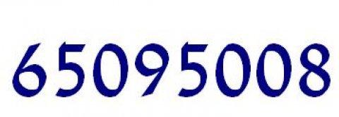 اصباغ الكويت 6505008 اصباغ ورق جدران