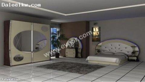 بيع وشراء الاثاث المستعمل بالكويت (( 65636915 )) لاعلى سعرنشترى