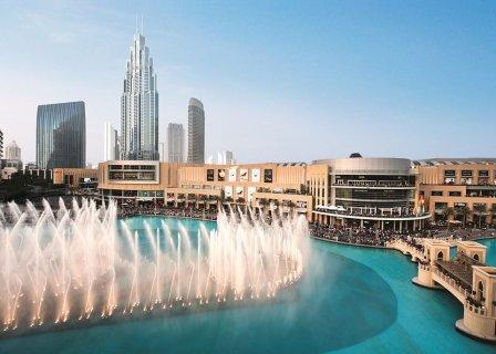 توجد تاشيرات زيارة واقامة للكويت للبيع