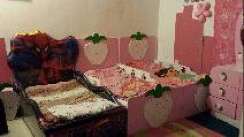 اطفال : غرفة نوم اطفال للبيع 2016 عدد الصور 116
