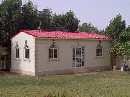 مقاول بناء في الكويت 99796914