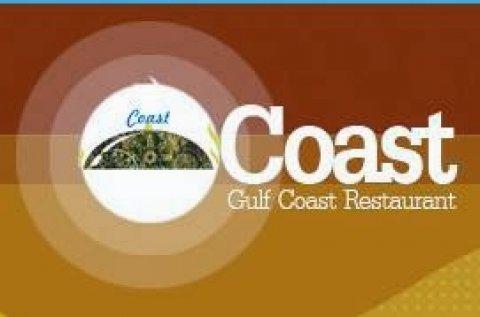 كوست الخليج افضل مطعم للماكولات الكويتية