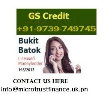 الخدمات المالية المرخصة القانونية التي وافقت عليها