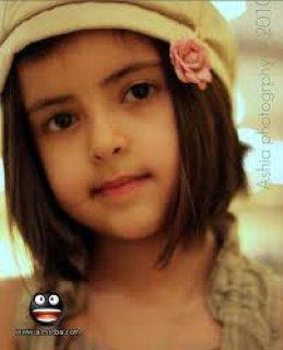 كويتية عراقية الجنسية