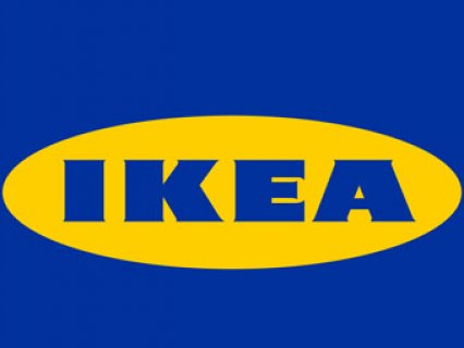 Ikea Furniture Carpenter ((55522175)) in Kuwait Abomrem