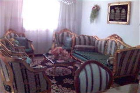 نجار وتقل عفش مع تغليف (( 66675743 )) ونشترى  ابو احمد