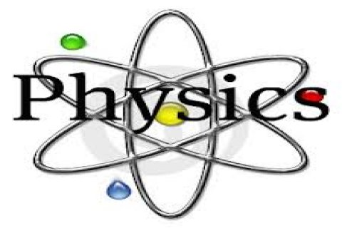 مدرسة فيزياء اردنية للمرحلة الثانوية ولطلبة المعاهد والجامعات