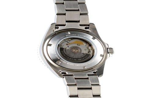 بيع ساعة سويسرية الصنع من النوع الفاخر/ http://www.bhmayer.net/