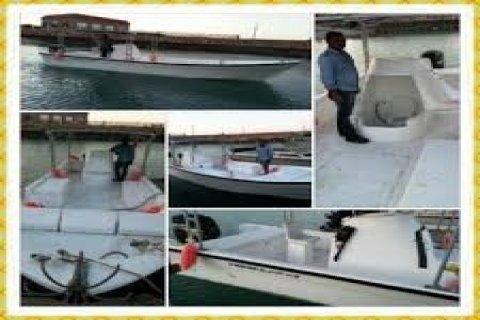 للايجار قوارب في الكويت