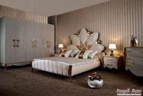 نقل عفش   66522617 فك نقل تركيب جميع غرف النوم