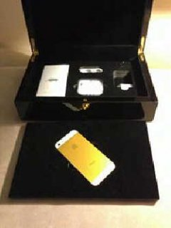 blackberry p9881,p9882,gold iphone 5s+specialvip pins.chat.323E9