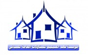 شركات احواض سباحة في الكويت هاتف 24731328