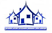 صباغين بالكويت هاتف 51387985 تركيب ورق جدران الكويت