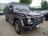 1992 J reg MERCEDES-BENZ