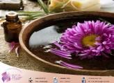 مساج مميز | بالكويت | H. E. R. Massage Center