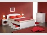 صور شراء اثاث مستعمل 96018200 والاجهزه الكهربائى وغرف النوم
