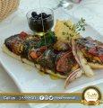 افضل بوفيهات في الكويت | أفضل شركة توريدات غذائية بالكويت