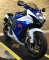 2014 Suzuki GSX-R1000 .;CONTACT ME ON .WHATSAPP VIA : +12174307520