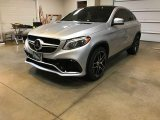 Mercedes-Benz GLE Whatsapp: +90 531 318 2751