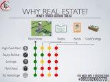 اسكن و استثمر بأمتلاكك شقة سكنية بمواصفات فندقية بجورجيا