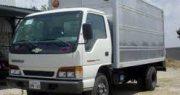 نقل عفش الكويت ((66645759)) خدمات مميزه ابو على
