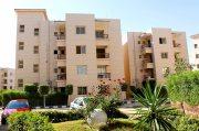 تملك شقة فاخرة في وسط القاهرة بسعر مغري جدا جاهزة فوري
