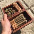Marijuana for good health for sale