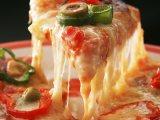 يتوفر لدينا معلمين فطائر وبيتزا مختصين