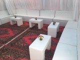 يوجد لدينا تاجير بنشات جلد وكراسي بالكويت55569501