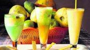 نوفر من الجنسية المغربية معلمين عصائر تخصص جميع أنواع العصير الطازجة -