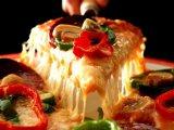 شركة النخبة المغربية توفر معلمين فطائر وبيتزا من الجنسية المغربية لديهم