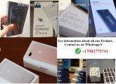 Galaxy J7 Pro, S9, S8, Note 5
