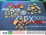 اجهزة gpx5000 الامريكية