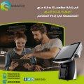 اجهزة نقاط البيع |افضل أجهزة كاشير في الكويت | tysso