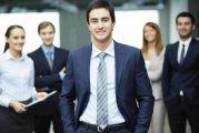 شركة الخليج جوب توفر لكم من الجنسية المغربية مندوبات ومندوبين مبيعات