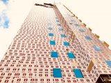 كلادينج دالكو بوند   مصانع الكلادينج في السعودية   سعر لوح الكلادينج