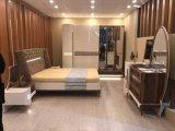 تركيب اثاث ايكيا 65662004 بالكرتون في الكويت فني متخصص تركيب جميع انواع الأثاث