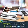 برنامج نقاط البيع السحابية في الكويت | 0096567087771