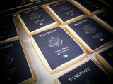 (joanyray@gmail.com) Buy High Quality Real Passports,Driver's License,ID Cards