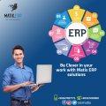 نظام ERP   اشهر البرامج المحاسبية في الخليج   سيسـماتكس - 0096567087771