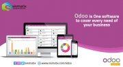 نظام odoo    افضل  البرامج المحاسبية     0096567087771