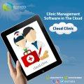 برنامج إدارة العيادات والمراكز الطبية    cloud clinic   0096567087771