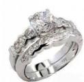للبيع توينز الماس استرالى
